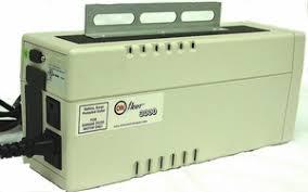 garage door batteryONkor 3000 Garage Door Opener Battery Backup for 12HP operators