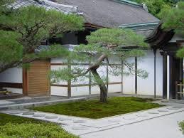 Small Picture Small Japanese Garden Design Pictures Images About Japanese Garden