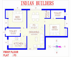 building plans for homes in india awesome floor plan style