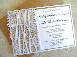 invitations verses for wedding invitation excellent in tamil