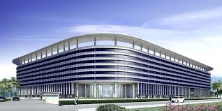 office space planning boomerang plan. exterior office space planning boomerang plan c