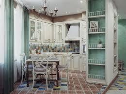 impeccable small kitchen layouts decoration elish modern