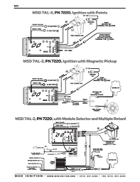 Msd ignition system wiring diagram new msd ignition system wiring diagram fresh msd 5 wiring diagram yourproducthere co save msd ignition system wiring