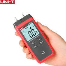 Выгодная цена на Ситилинк Hygrometer — суперскидки на ...