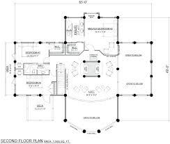 2500 sq ft ranch house plans sq ft ranch house plans lovely plan modern farmhouse plan