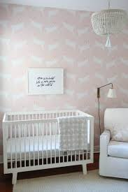 a nursery is a unique and exciting space to design it s part of the simultaneous terror and delight of preparing for your child whether your first or