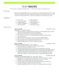 Resume Template Generator Simple Military Resume Template Generator Templates Builder Free Cv