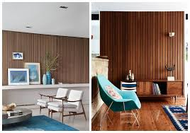 70'S INSPIRED WOOD PANELLING: Saturated wood panels inspired by 70's design  will be coming up more this year. Watch out for it! I am personally a big  fan of ...