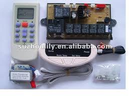 tempstar 5000 wiring diagram wiring diagrams tempstar 5000 wiring diagram nodasystech