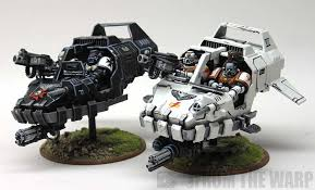 7 tips for painting vehicles without an airbrush