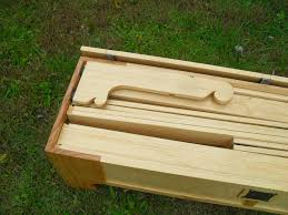 bed in a box plans. A Nice Looking Box In The Yard. Let\u0027s Take Look Inside Of It. Bed Plans X