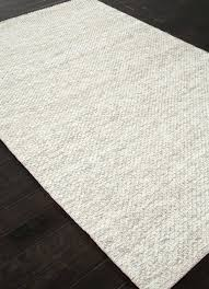 are flat weave wool rugs soft rug designs woven artiste