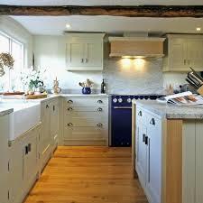 kitchen cabinets rochester ny beautiful whole kitchen cabinets rochester ny craigslist used amish