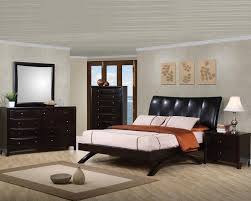 Small White Bedroom Black And White Bedroom Ideas Everybody Can Enjoy The Comfort Of