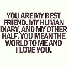 Love Friendship Quotes Adorable Love Quotes For Friends Feat Quote About Friendship Love Impressive