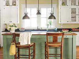 lighting for a small kitchen. image of how to install kitchen lighting fixtures for a small