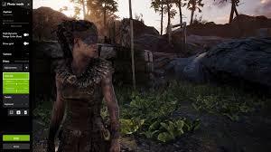 """Résultat de recherche d'images pour """"GeForce Experience, Game Ready et Shadowplay"""""""