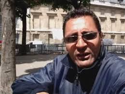 """Résultat de recherche d'images pour """"Abdallah Krouk, président de la fédération nationale"""""""