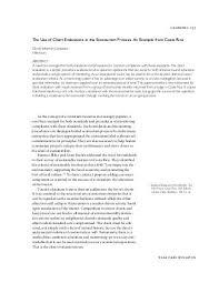 essay structure university template ielts
