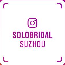 SoloBridal <b>Custom Made Bridal Dresses</b> - Suzhou, Jiangsu   Facebook