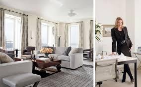 Best Interior Design Sites Custom Design Ideas