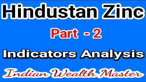 Hindustan Zinc Share Price Analysis Part 2