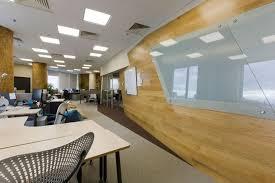 Modern office architecture design Award Winning Modern Office Architecture Design Images Modern Office Architecture Design Images