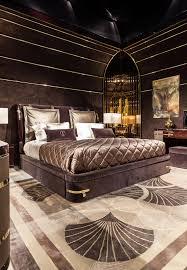 italian luxury bedroom furniture. diamond bedroom wwwturriit italian luxury furniture