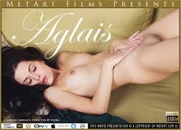 Aglais Amelie B GRLS Video