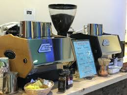 office coffee cart. Coffee Carts For Office. Coffee-cart-3 Office A Cart E