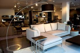 modern lighting living room. Modern Lighting Living Room L