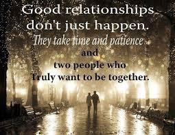Relationship Quotes In Tough Times. QuotesGram via Relatably.com