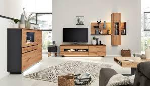 Schöne Wohnzimmermöbel Für Ihr Zuhause Von Seidel Wohnwelt