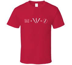 pin on camisetas personalizadas