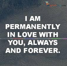 Love Quotes For Boyfriend Classy 48 Unique Love Quotes For Boyfriend