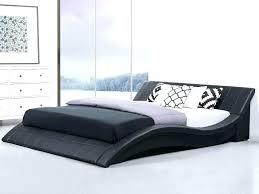 enchanting white king headboard white king headboard headboard full king bed frame and headboard single bed