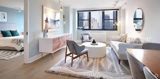 3 bedroom rentals in new york city. 3 bedroom rentals in new york city