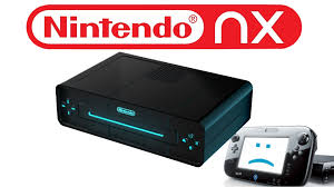 「NX」の画像検索結果