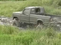 ford trucks mudding. Delighful Ford Inside Ford Trucks Mudding O
