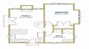 office floor plan creator. Office Floor Plans New Simple Plan Maker Best Rit Creator