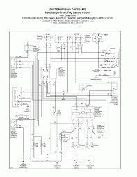 saab engine wiring diagram saab wiring diagrams