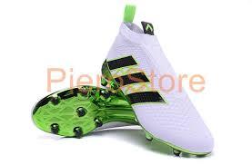 adidas ace. adidas ace 17+ purecontrol 38 - 45 images ace m