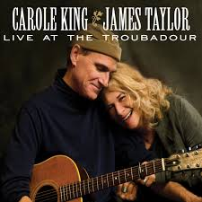 Strike up the music, let the music change my mind. Blossom By Carole King James Taylor Pandora
