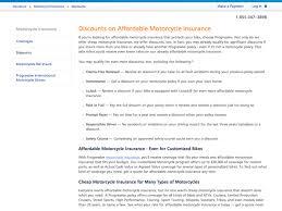 progressive free quote glamorous progressive motorcycle insurance free quote raipurnews