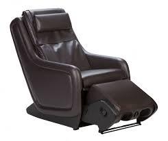 massage chair brands. zerog® 4.0 massage chair brands