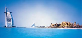 Image result for jumeirah hotel dubai