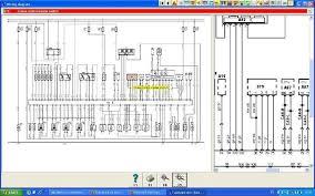 audi a6 c5 wiring diagram audi image wiring diagram eesti audi klubi foorum p sikiiruse hoidja cruise control on audi a6 c5 wiring diagram