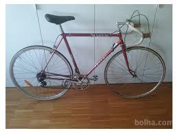 n/ - /bbg/ - Bike buying General - Transportation - 4chan