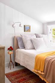 Decorating Guest Bedroom Ideas 3