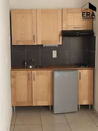 Appartement A Louer Cadenet 1 Pièces 2096 M² Era Nadotti